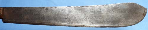british-ww1-machete-8