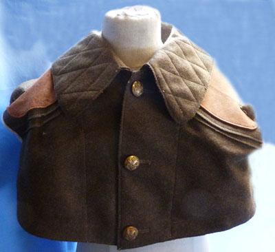 british-ww1-machine-gun-jacket-1