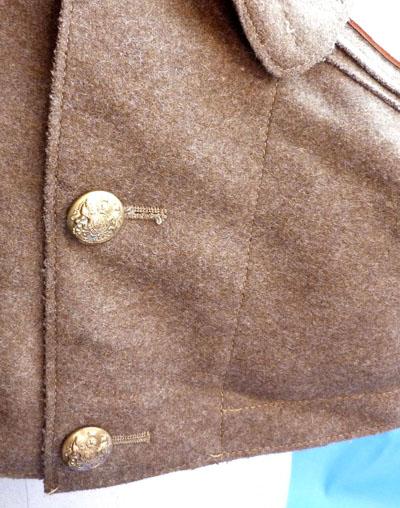 british-ww1-machine-gun-jacket-6