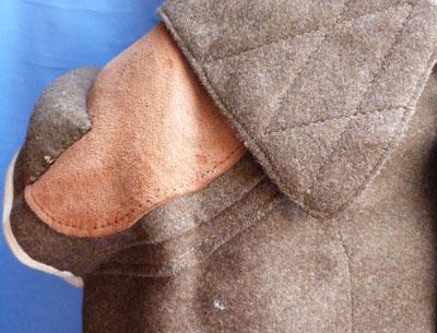 british-ww1-machine-gun-jacket-7