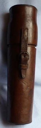 british-ww1-officer-flask-case-1