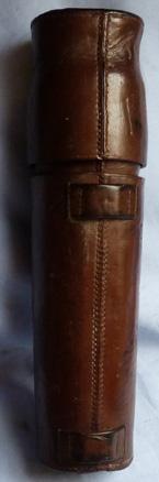 british-ww1-officer-flask-case-2