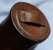 british-ww1-officer-flask-case-3