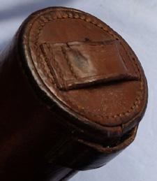 british-ww1-officer-flask-case-4