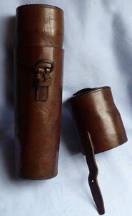 british-ww1-officer-flask-case-5
