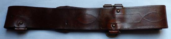 british-ww1-sam-browne-belt-2