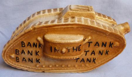 british-ww1-tank-moneybox-2