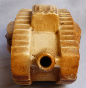 british-ww1-tank-moneybox-5