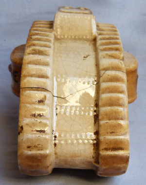 british-ww1-tank-moneybox-6