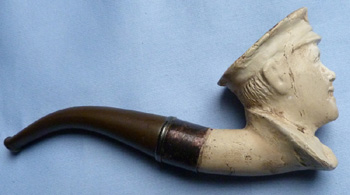 british-ww1-tommy-pipe-1