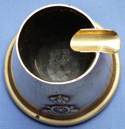 british-ww1-trench-art-ashtray-2