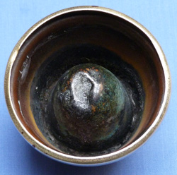 british-ww1-trench-art-ashtray-3
