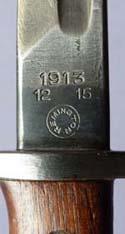 british-ww1-trench-knife-5