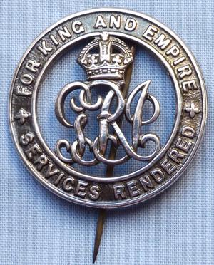 british-ww1-war-service-medal-3