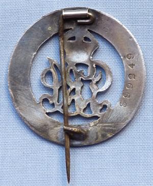 british-ww1-war-service-medal-4