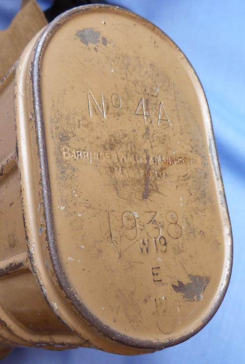 british-ww2-army-gas-mask-5