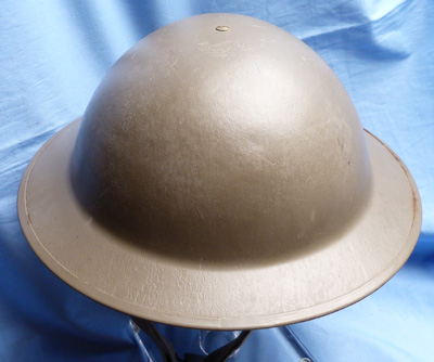 british-ww2-army-helmet-1