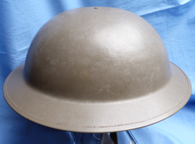 british-ww2-army-helmet-2