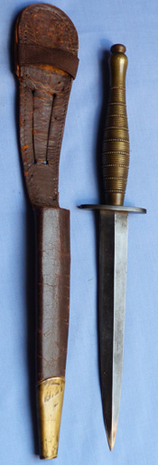 british-ww2-beaded-hilt-commando-dagger-2