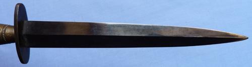 british-ww2-beaded-hilt-commando-dagger-6