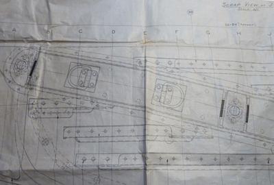 british-ww2-hercules-engine-drawing-5