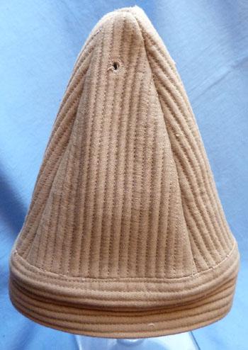 british-ww2-indian-kullah-cap-hat-2