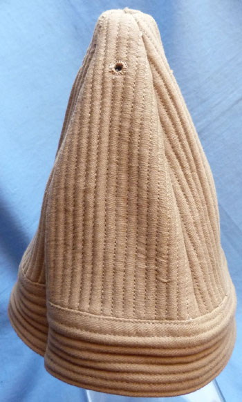 british-ww2-indian-kullah-cap-hat-3