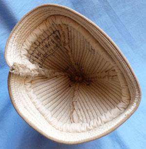 british-ww2-indian-kullah-cap-hat-5