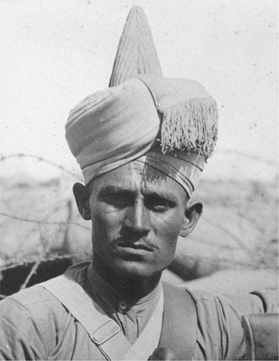 british-ww2-indian-kullah-cap-hat-7