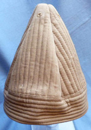 british-ww2-indian-kullah-hat-1