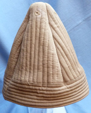 british-ww2-indian-kullah-hat-2