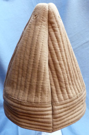 british-ww2-indian-kullah-hat-3