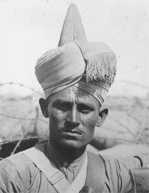 british-ww2-indian-kullah-hat-8