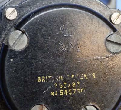 british-ww2-lancaster-bomber-fuel-gauge-3