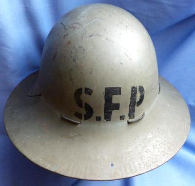 british-ww2-special-fire-patrol-helmet-3