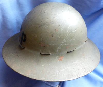 british-ww2-special-fire-patrol-helmet-4