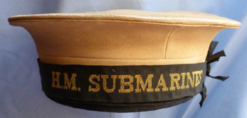 british-ww2-submarines-cap-1