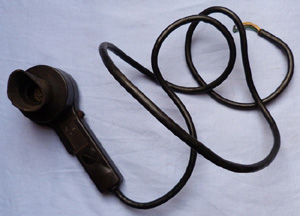 british-ww2-tank-microphone-1