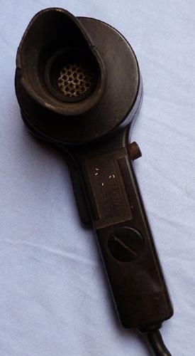 british-ww2-tank-microphone-2