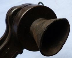 british-ww2-tank-microphone-3