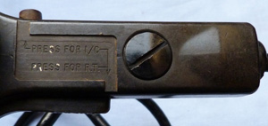 british-ww2-tank-microphone-5