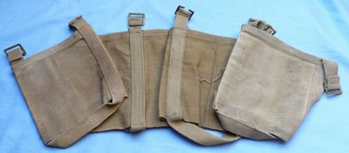 british-ww2-webbing-carriers-1