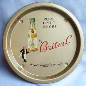 britvic-vintage-beer-tray-1