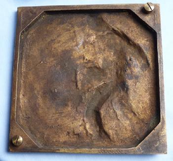 bronze-art-nouveau-plaque-2