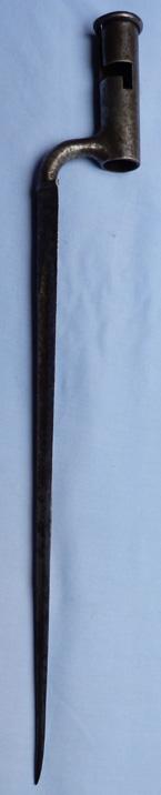 brown-bess-socket-bayonet-1