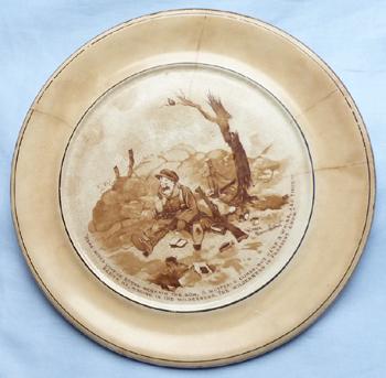 bruce-bairnsfather-plate-1