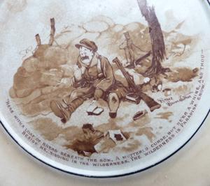 bruce-bairnsfather-plate-2