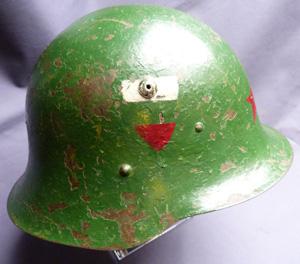 bulgarian-ww2-helmet-3