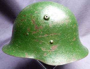 bulgarian-ww2-helmet-4