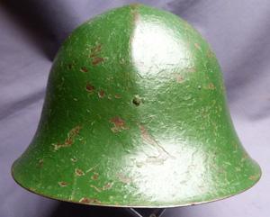 bulgarian-ww2-helmet-8